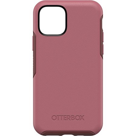 Otterbox Otterbox Symmetry for iPhone 11 Pro - Beguiled Rose
