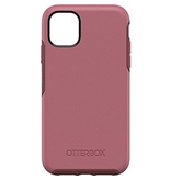 Otterbox Otterbox Symmetry for iPhone 11 - Beguiled Rose