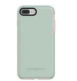 Otterbox Otterbox Symmetry Case for iPhone 8/7 Plus - Muted Water (Aqua Blue)