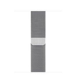 Apple Apple Watch 38mm Silver Milanese Loop (Demo)