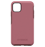 Otterbox Otterbox Symmetry for iPhone 11 Pro Max - Beguiled Rose