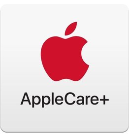 Apple AppleCare+ for iPhone 8, 7, 6s, or 6