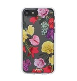 Sonix Sonix Clear Coat Case for iPhone SE (2020) 8/7/6 -Betty Bloom