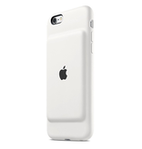 Apple Apple iPhone 6s Smart Battery Case - White