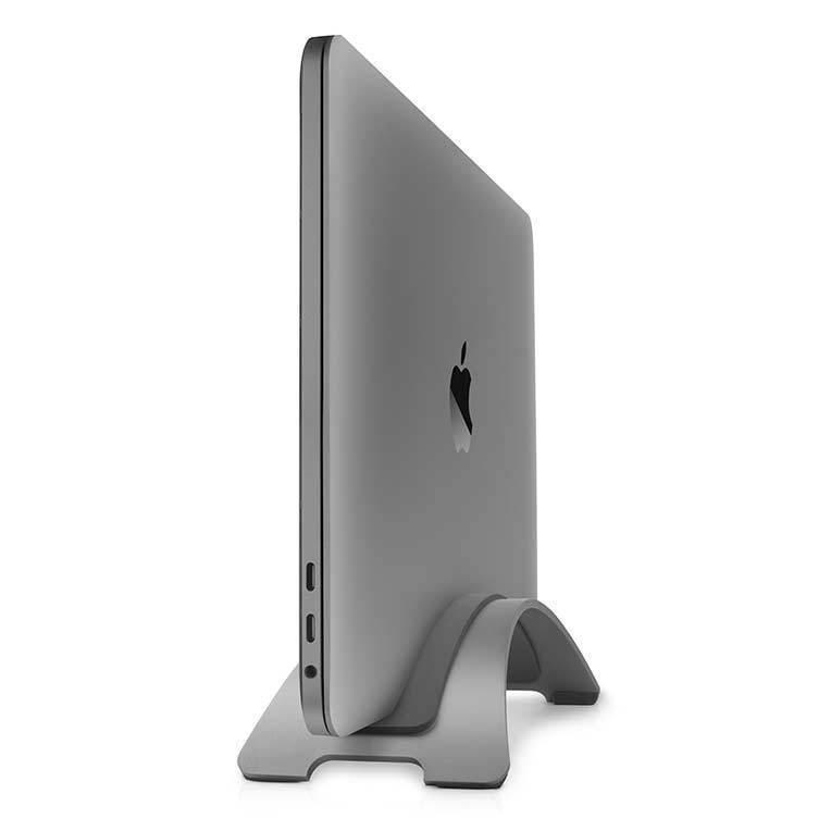 Twelve South Twelve South BookArc for MacBook - Space Grey