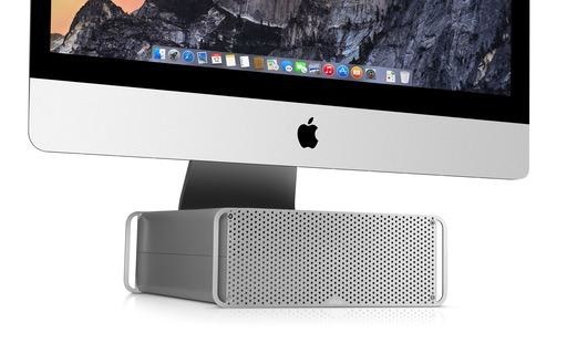 Twelve South Twelve South HiRise for iMac Stand