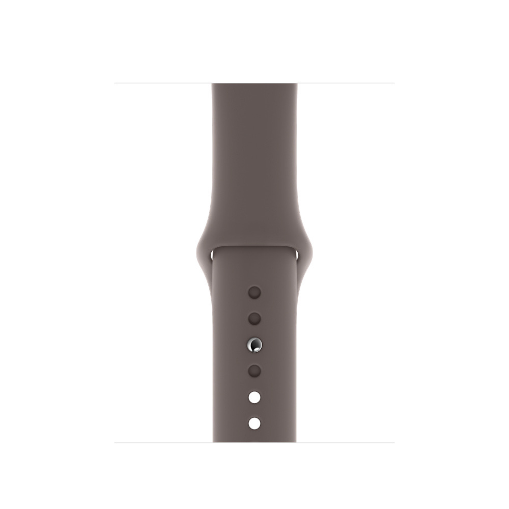 Apple Apple Watch 44mm Coastal Gray Sport Band