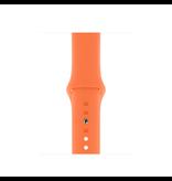 Apple Apple Watch 44mm Vitamin C Sport Band