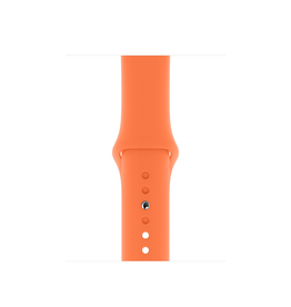 Apple Apple Watch 40mm Vitamin C Sport Band