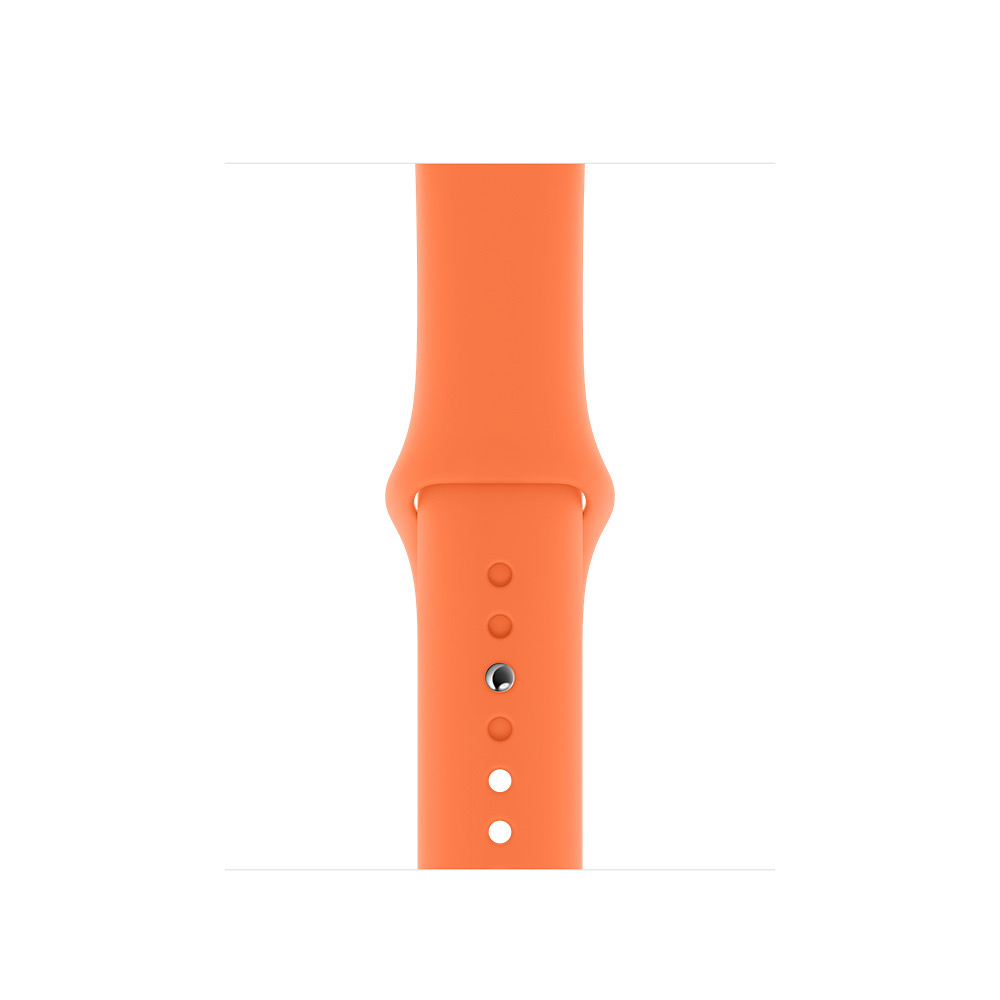 Apple Apple Watch 40mm Vitamin C Sport Band
