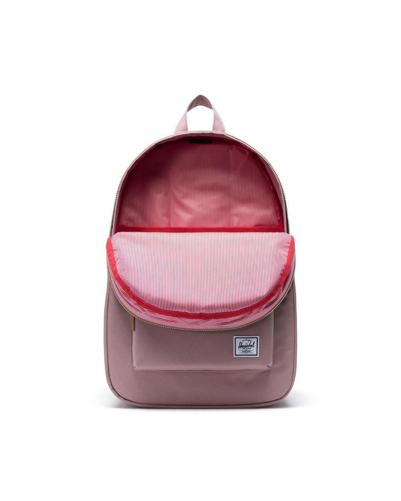 Herschel Supply Herschel Supply Settlement BackPack - Ash Rose
