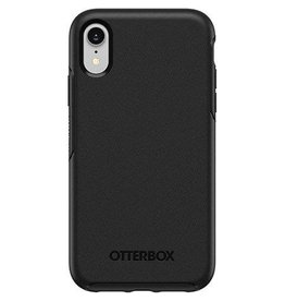 Otterbox Otterbox Symmetry Case for iPhone XR - Black