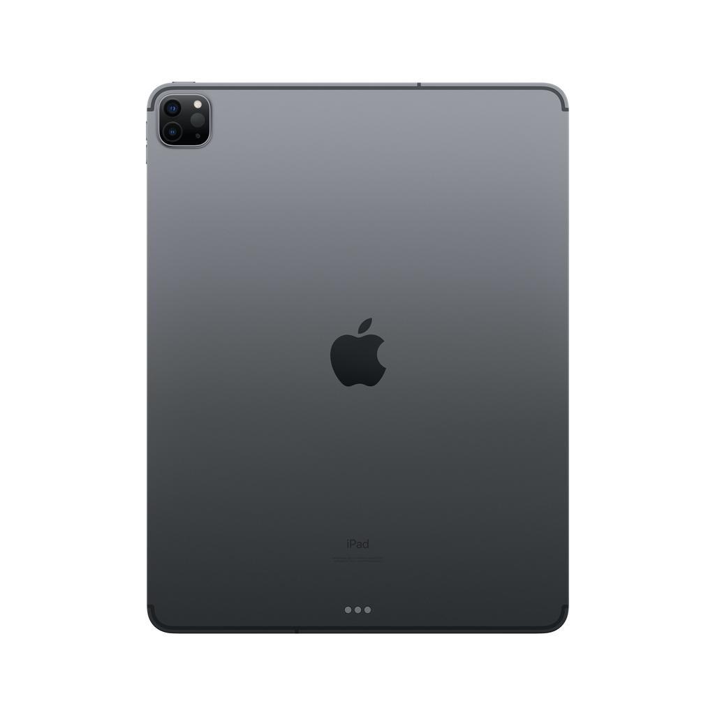 NEW 12.9-inch iPad Pro Wi-Fi + Cellular 1TB (4th ...