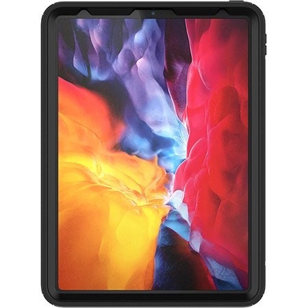 Otterbox Otterbox Defender for 11-inch iPad Pro (2nd Gen) - Black