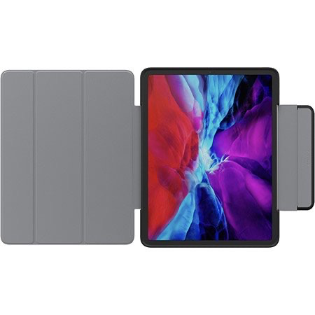Otterbox Otterbox Symmetry for 12.9-inch iPad Pro (4th Gen) - Starry Night