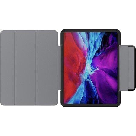Otterbox Otterbox Symmetry for 11-inch iPad Pro (2nd Gen) - Starry Night