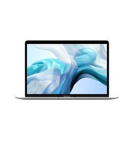 Apple FRENCH Apple 13-inch MacBook Air: 1.1GHz quad-core 10th-gen i5 , 16GB, 256GB - Silver