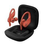 Beats Powerbeats Pro Totally Wireless Earphones - Lava Red