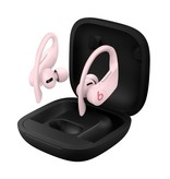 Beats Powerbeats Pro Totally Wireless Earphones - Cloud Pink