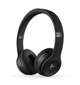 Beats Beats Studio3 Wireless Over-Ear Headphones - Matte Black (Open Box)