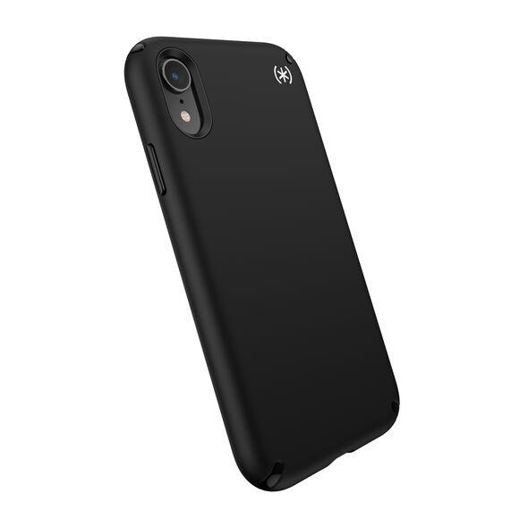 Speck Speck Presidio2 Pro Black for iPhone XR