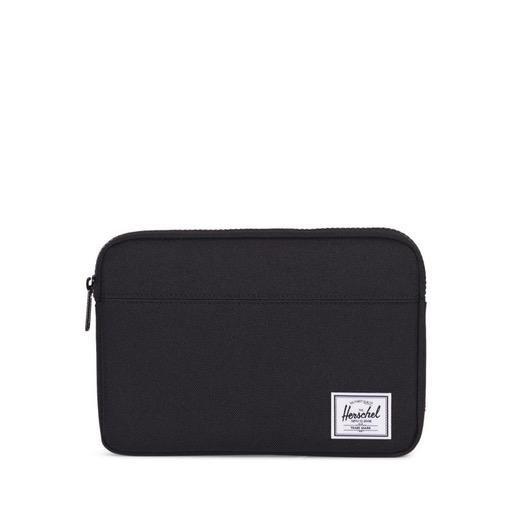 Herschel Supply Herschel Supply Anchor Sleeve for iPad Mini - Black