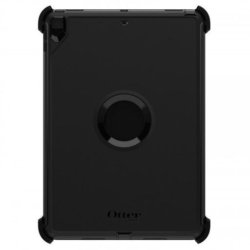 Otterbox Otterbox Defender for 10.5-inch iPad Air / Pro - Black