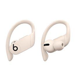 Beats Powerbeats Pro Totally Wireless Earphones - Ivory