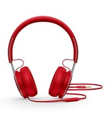 Beats Beats EP On-Ear Headphones - Red