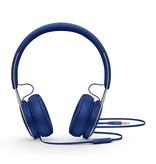 Beats Beats EP On-Ear Headphones - Blue