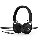 Beats Beats EP On-Ear Headphones - Black