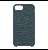 LifeProof Wake Case for iPhone SE 2020/8/7 - Neptune