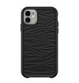 LifeProof Wake Case for iPhone 11 - Black