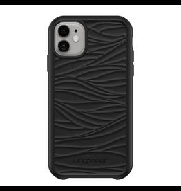LifeProof Wake Case for iPhone 11 - Black