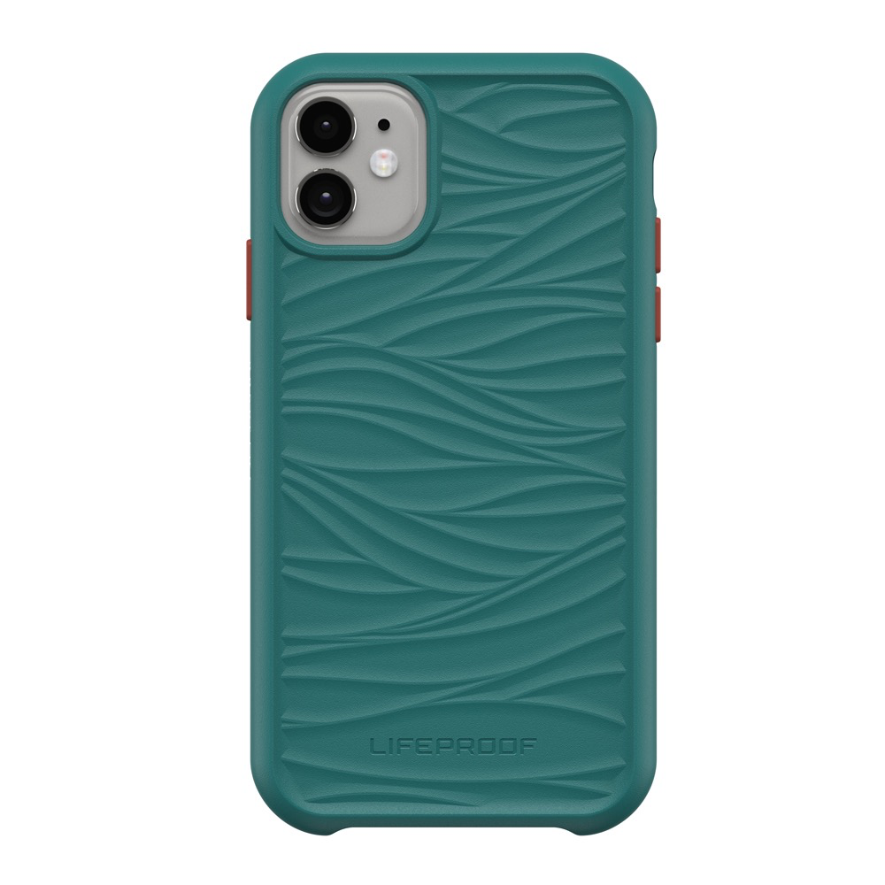 LifeProof Wake Case for iPhone 11 - Down Under