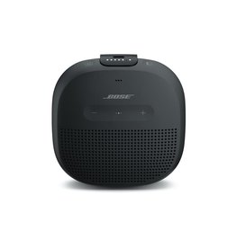 Bose Bose® SoundLink® Micro Bluetooth® Speaker - Black