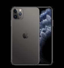 Apple iPhone 11 Pro Max 64GB Space Grey (Demo)