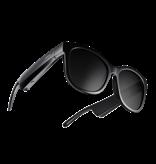 Bose Bose® Frames Soprano
