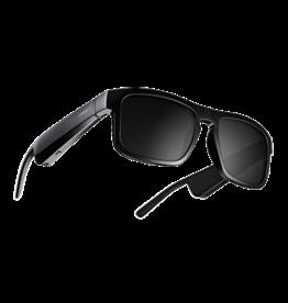 Bose Bose® Frames Tenor