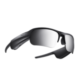 Bose Bose® Frames Tempo - Black