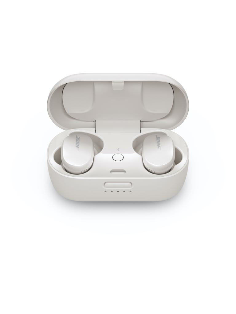 Bose Bose® QuietComfort Earbuds - Soapstone