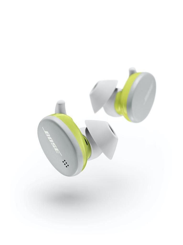 Bose Bose® Sport Earbuds - Glacier White