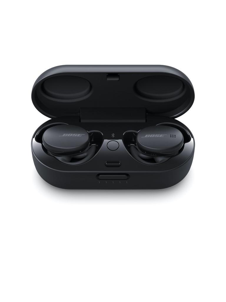 Bose Bose® Sport Earbuds - Black