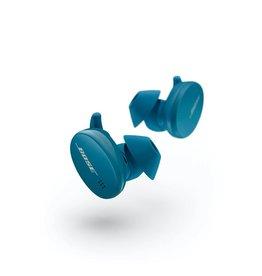Bose Bose® Sport Earbuds - Baltic Blue