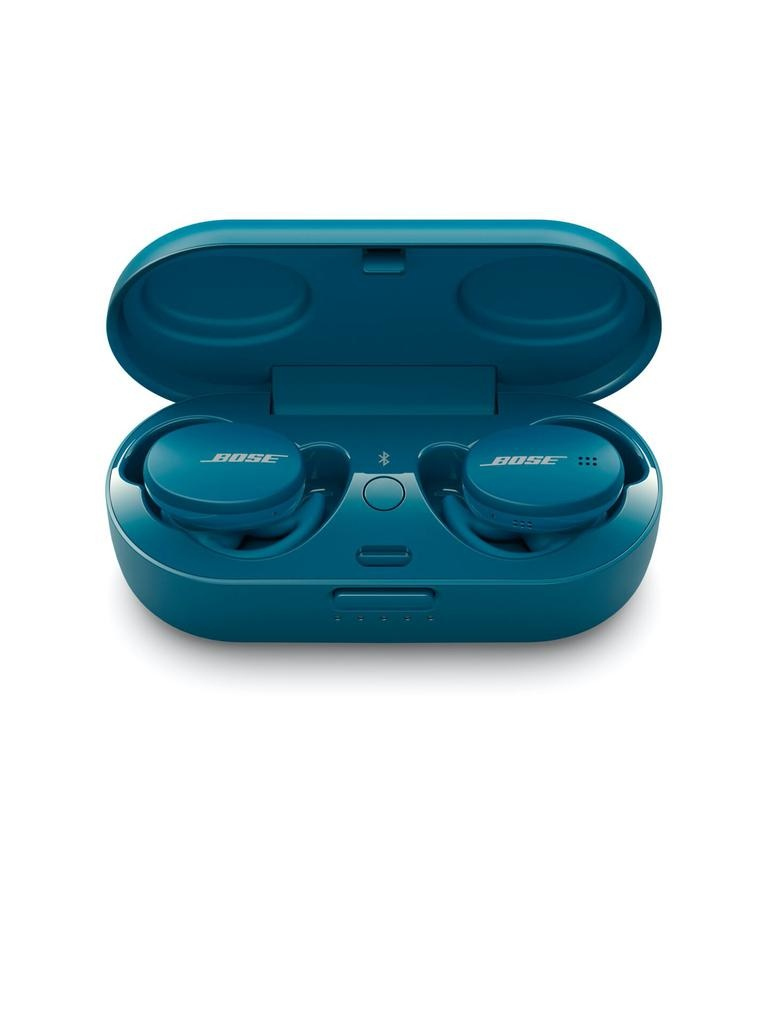 Bose Bose® Sport Earbuds - Baltic Blue