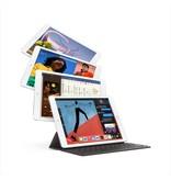 Apple NEW 10.2-inch iPad Wi-Fi 32GB (8th Gen) - Gold
