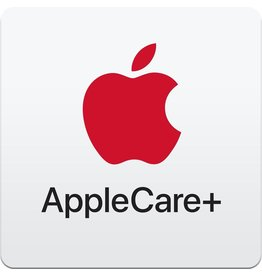 Apple AppleCare+ for iPad Air 10.9-inch