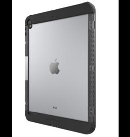 LifeProof Nuud for 9.7-inch iPad Pro - Black