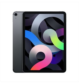 Apple NEW 10.9-inch iPad Air Wi-Fi + Cellular 64GB (4th Gen) - Space Grey