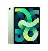 Apple NEW 10.9-inch iPad Air Wi-Fi + Cellular 256GB (4th Gen) - Green